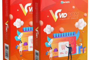 VidCom-Review