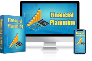 Video Content PLR – Financial Planning Review – The Only Financial Planning PLR You'll Ever Need