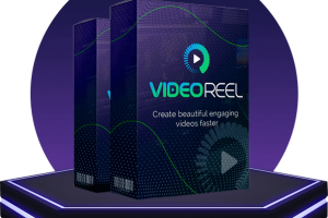 VideoReel-review