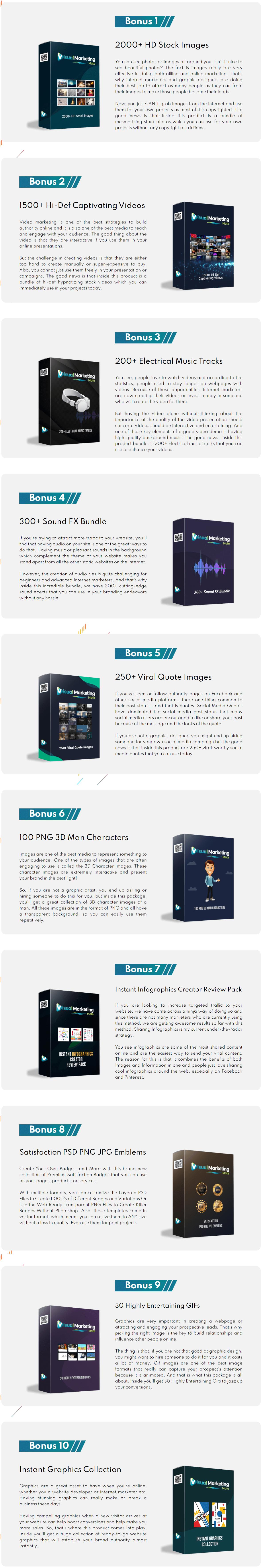 Visual-Marketing-Mate-bonus