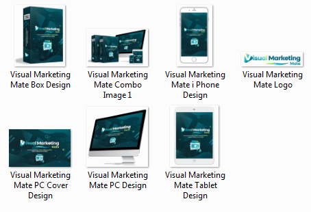 Visual-Marketing-Mate-feature-14-materials