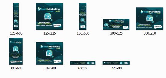 Visual-Marketing-Mate-PLR-feature-15