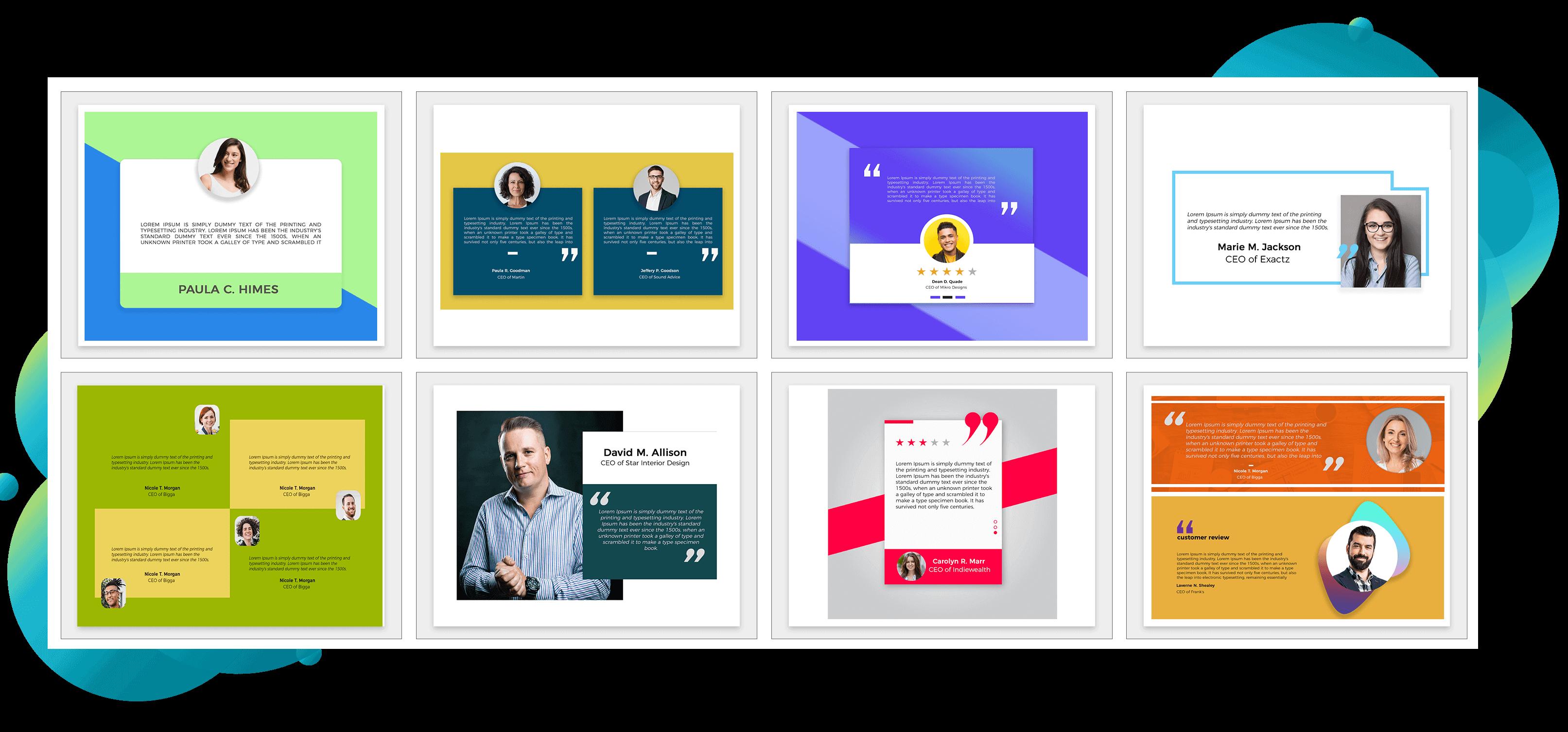 Visual-Marketing-Mate-feature-6-testimonials