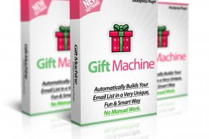 WP-Gift-Machine-review