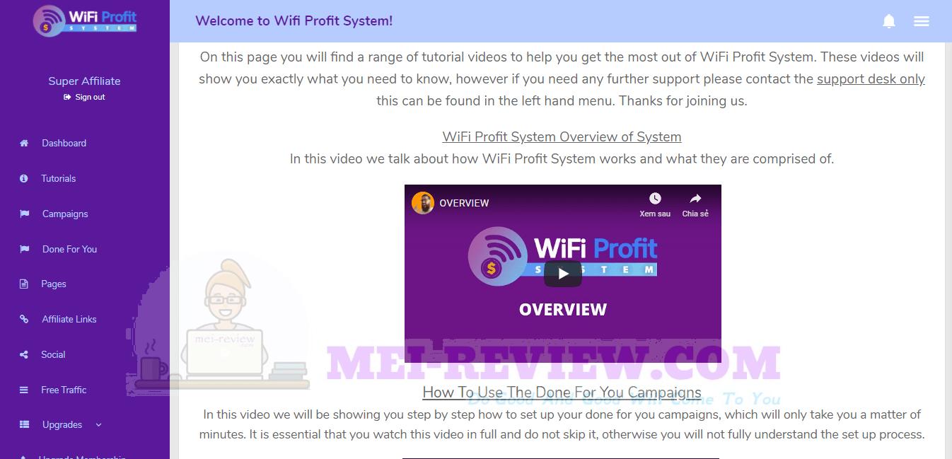 WiFi-Profit-System-demo-2