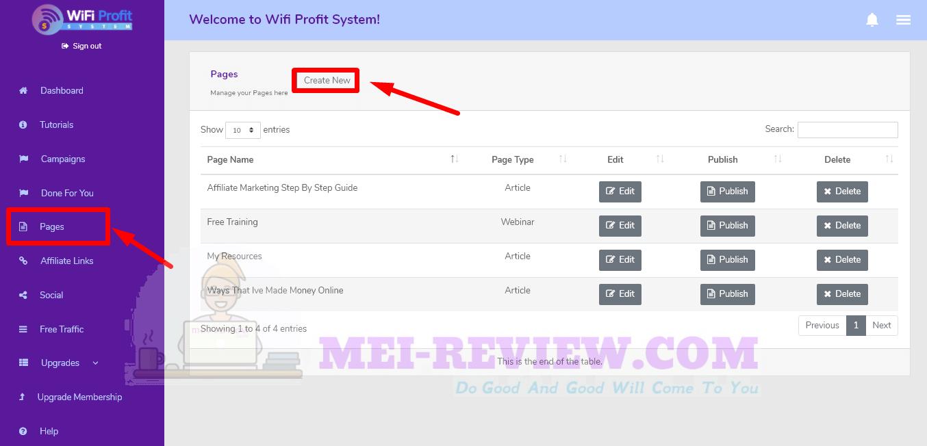 WiFi-Profit-System-demo-8