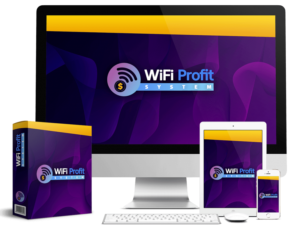 Wifi-Profit-System-Review