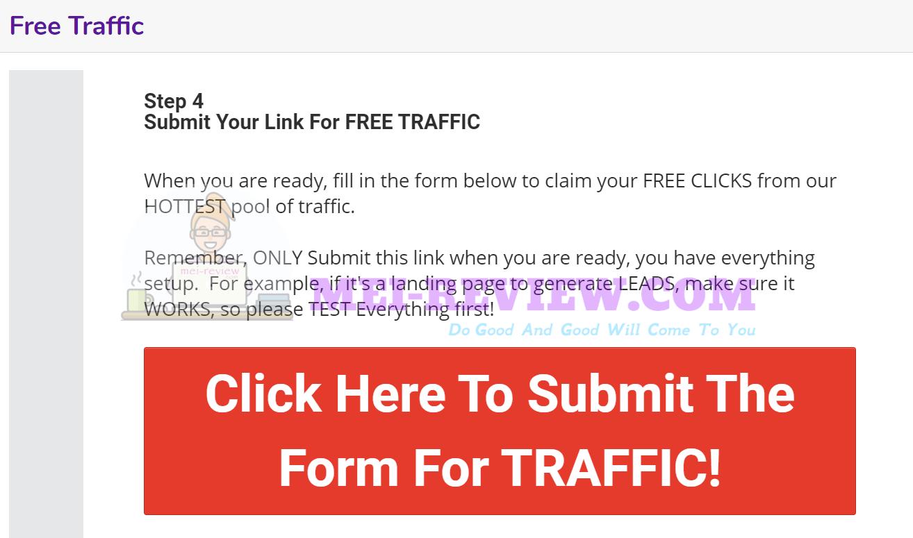 Wifi-Profit-System-free-traffic