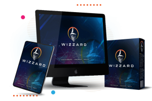 Wizzard-Software-Review