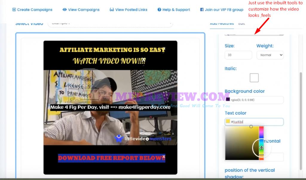 2-video-customization