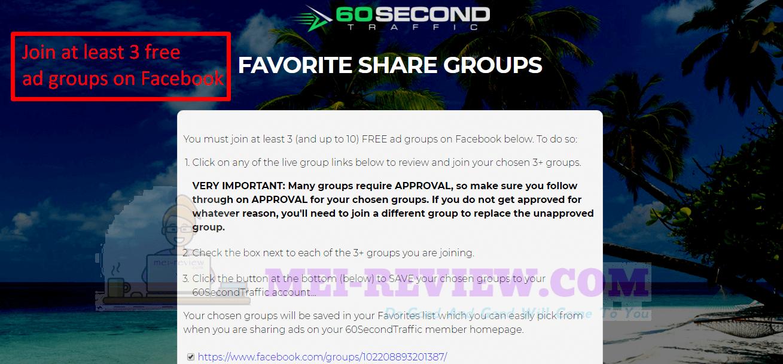 60SecondTraffic-demo-2