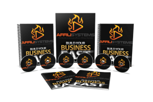 Affilisystems-review
