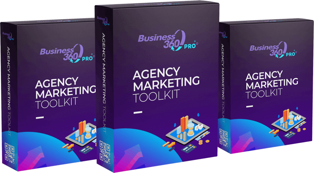 Business360-Suite-OTO-1-Agency-Toolkit