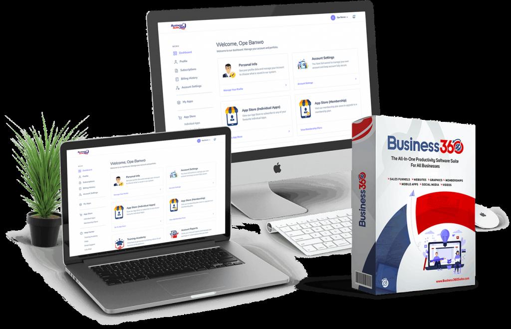 Business360-Suite-OTO-3