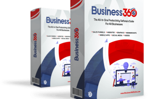 Business360-Suite-Review