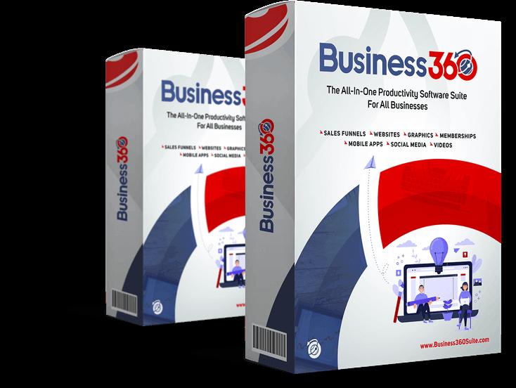 Business360-Suite-Review