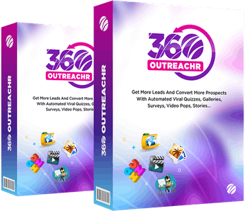 Business360-Suite-feature-6