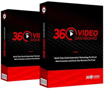 Business360-Suite-feature-7