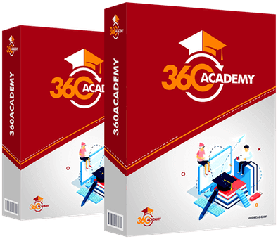 Business360-Suite-feature-9