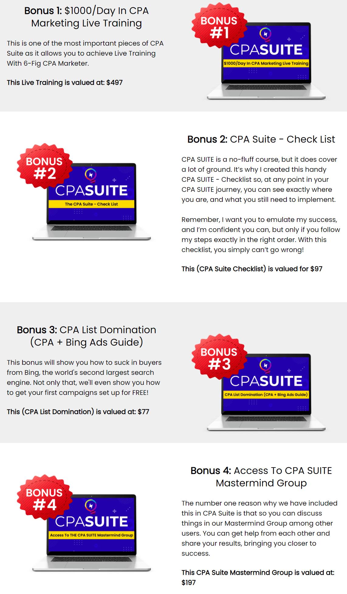 CPA-SUITE-bonus