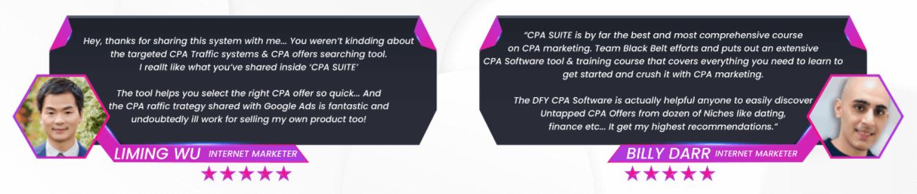 CPA-SUITE-feedback-2