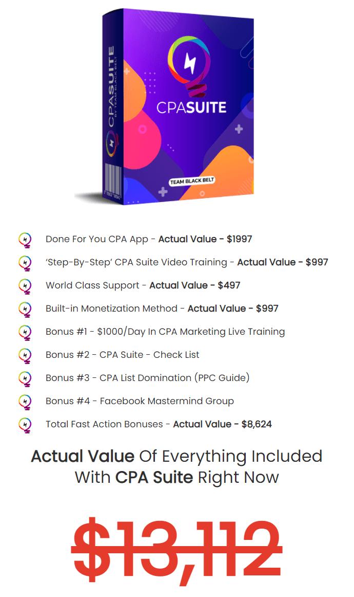CPA-SUITE-price