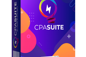CPA-SUITE-review