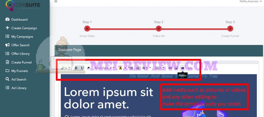 CPA-Suite-demo-6-edit-template