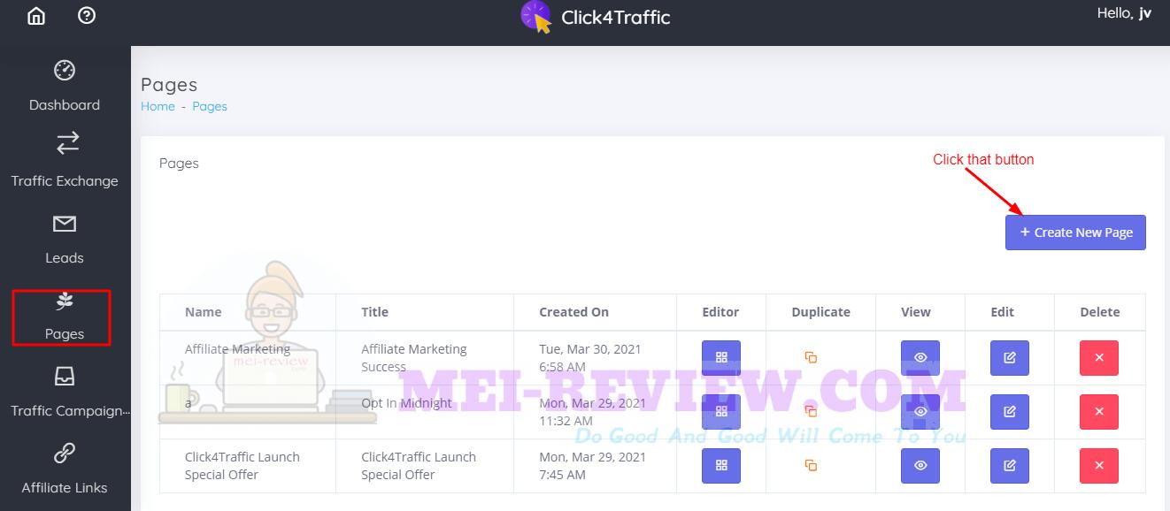 Click4traffic-demo-4