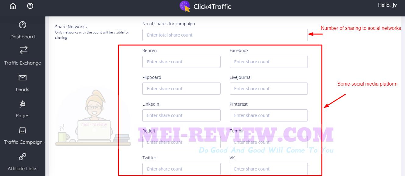 Click4traffic-demo-8