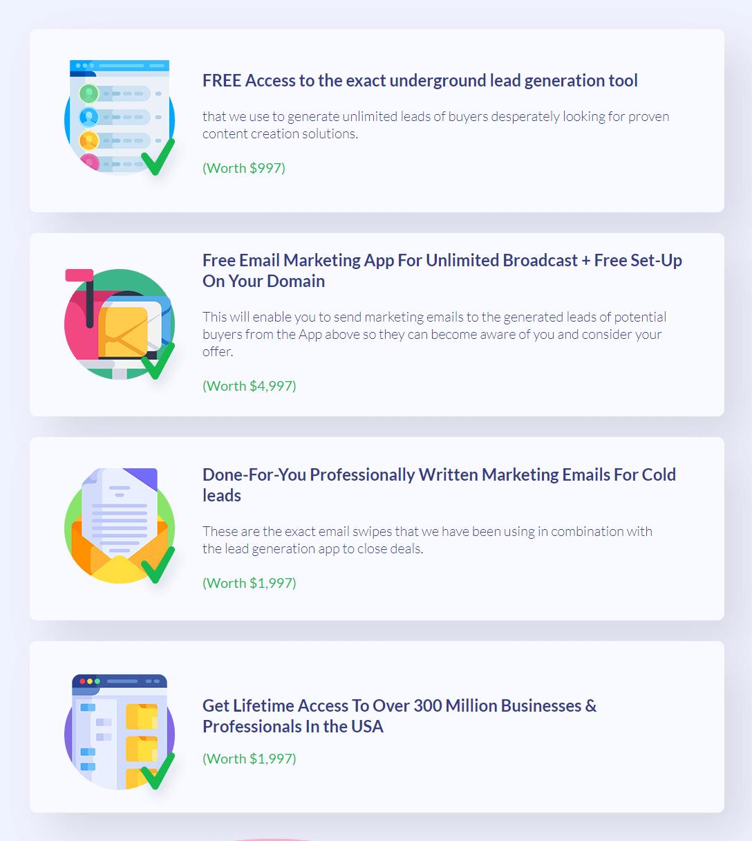 Content-profitz-OTO-5-reseller-features-2