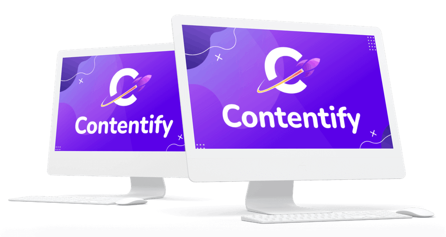 Contentify-review