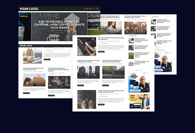 Create-Affiliate-Sites-with-Content-Profitz