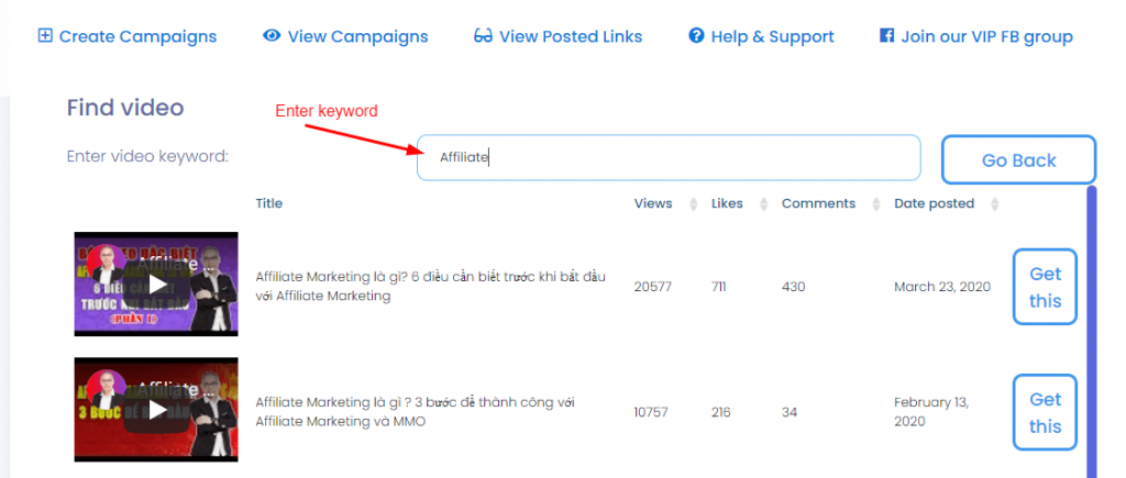 Get-Video-From-keyword-by-little-video-monsters