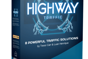 Highway-Review