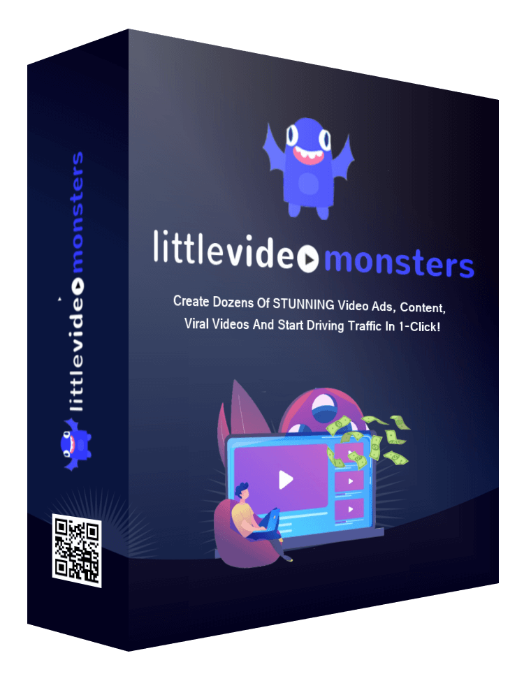 Little-Video-Monsters-review