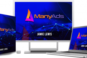 ManyAds Review – Activate Your Promotion Campaigns Within Some Simple Steps