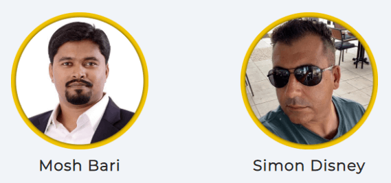 Mosh-Bari-Simon-Disney