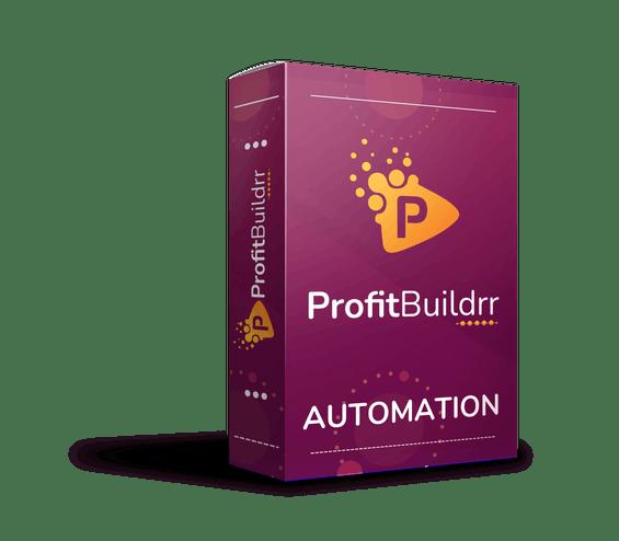 ProfitBuildrr-OTO-2