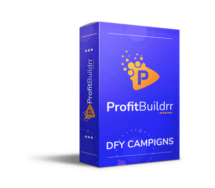 ProfitBuildrr-OTO-4