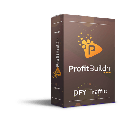ProfitBuildrr-OTO-5