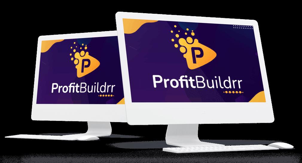 Profitbuildrr-Review