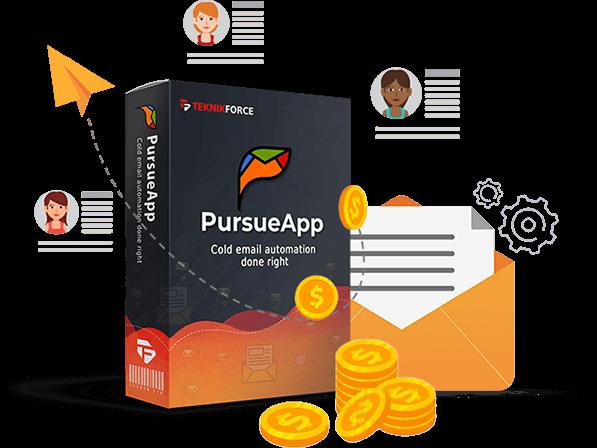 PursueApp-OTO-3-template