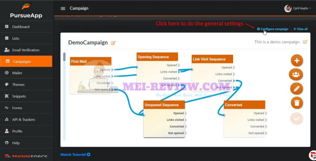 PursueApp-demo-12-configure-content