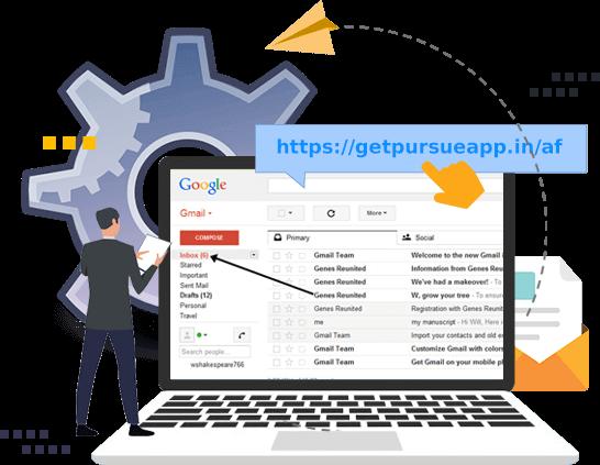 PursueApp-feature-3