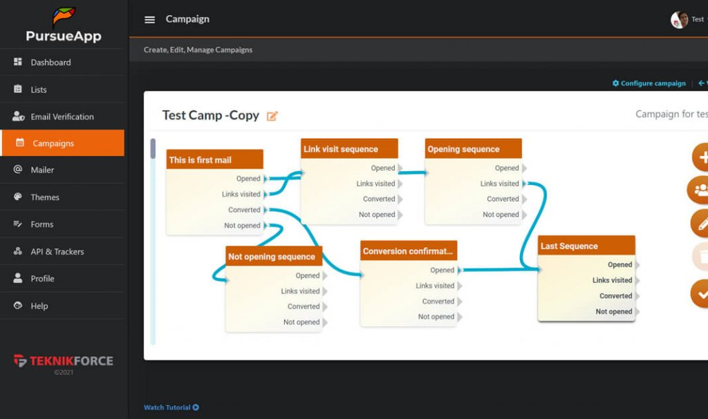 PursueApp-helps-to-control-sequences