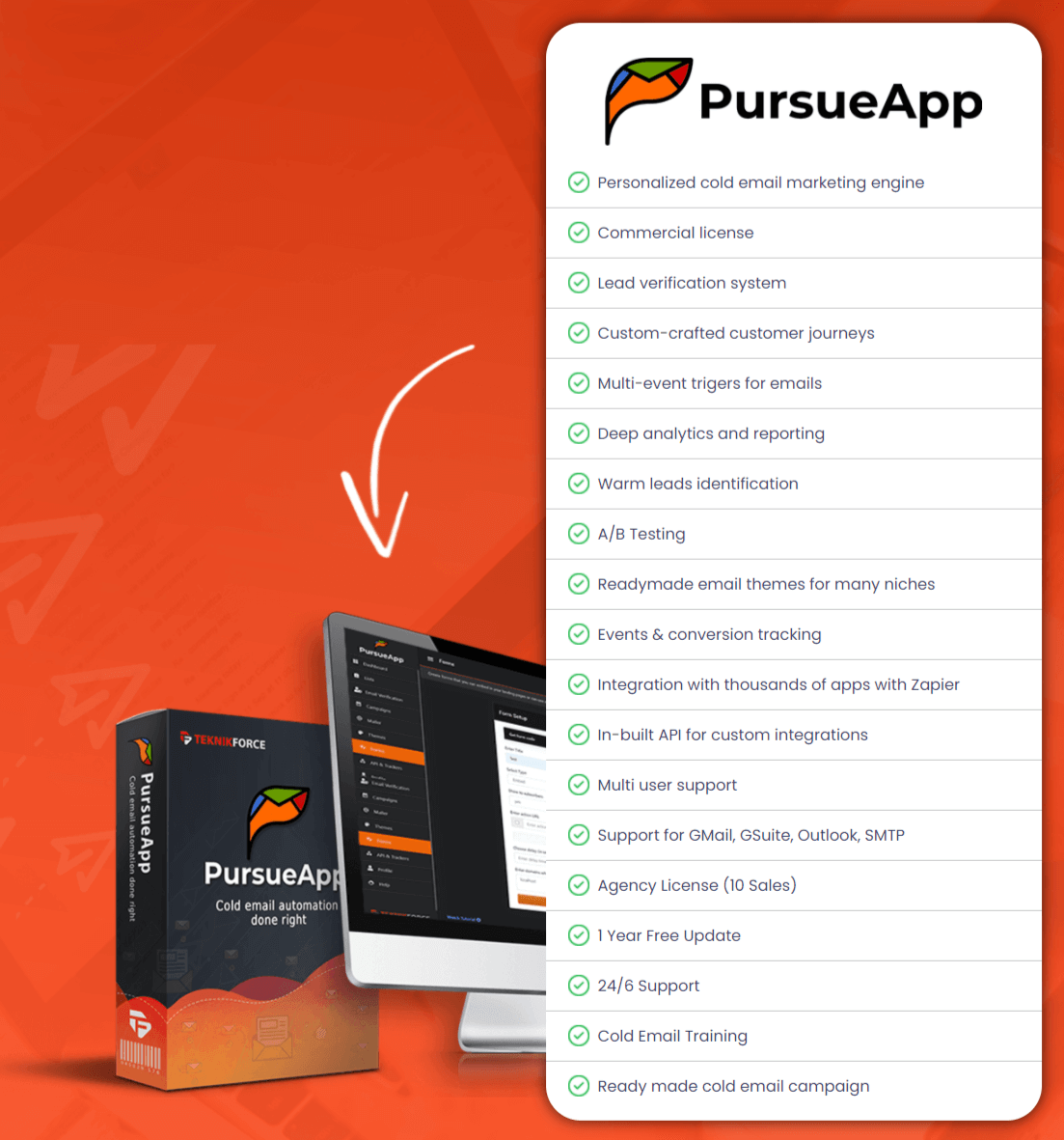 PursueApp-price-1