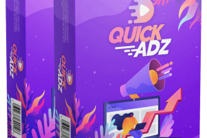 Quick-Adz-review