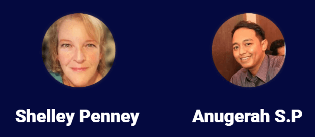 Shelly-Penney-Anugerah-S-P