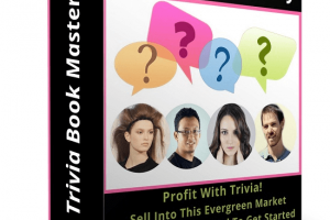 Trivia-Book-Mastery-review